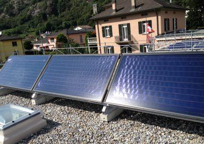 Pannelli_solari (2)
